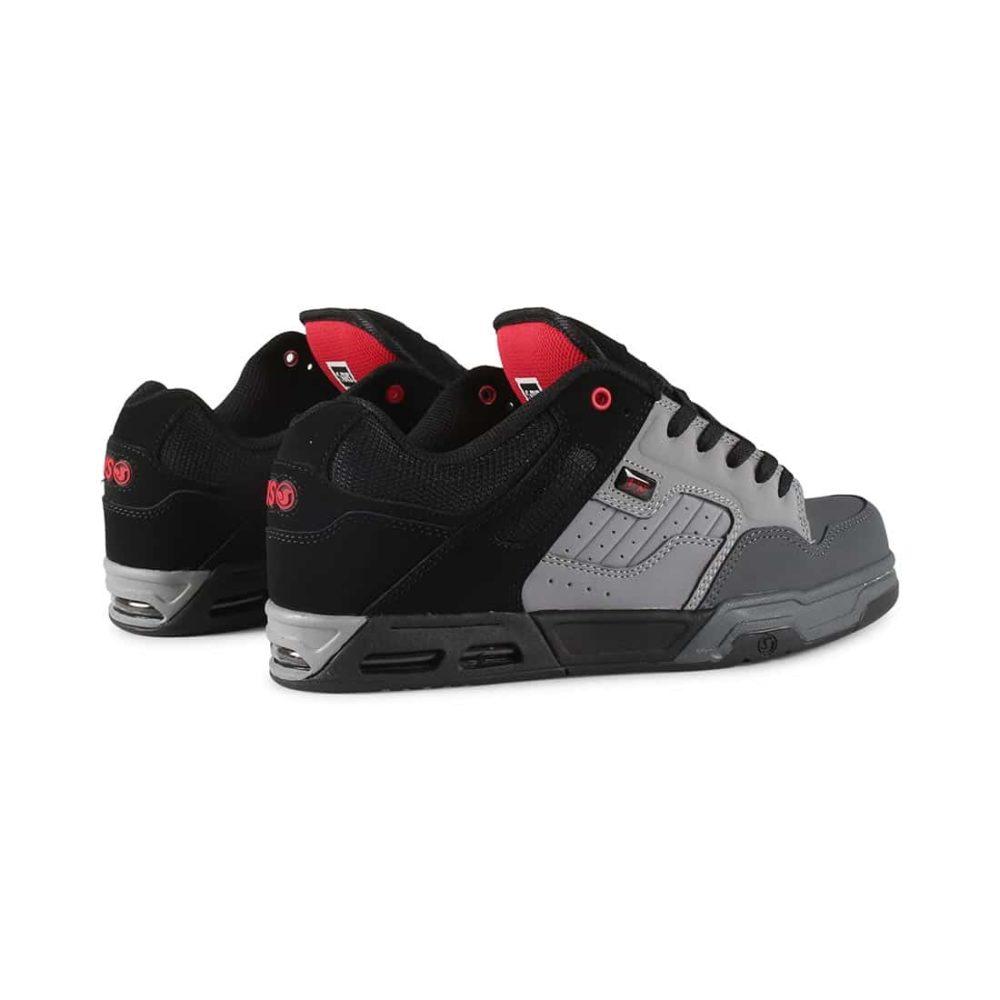 DVS-Enduro-Heir-Shoes-Charcoal-Grey-Black-Nubuck-05