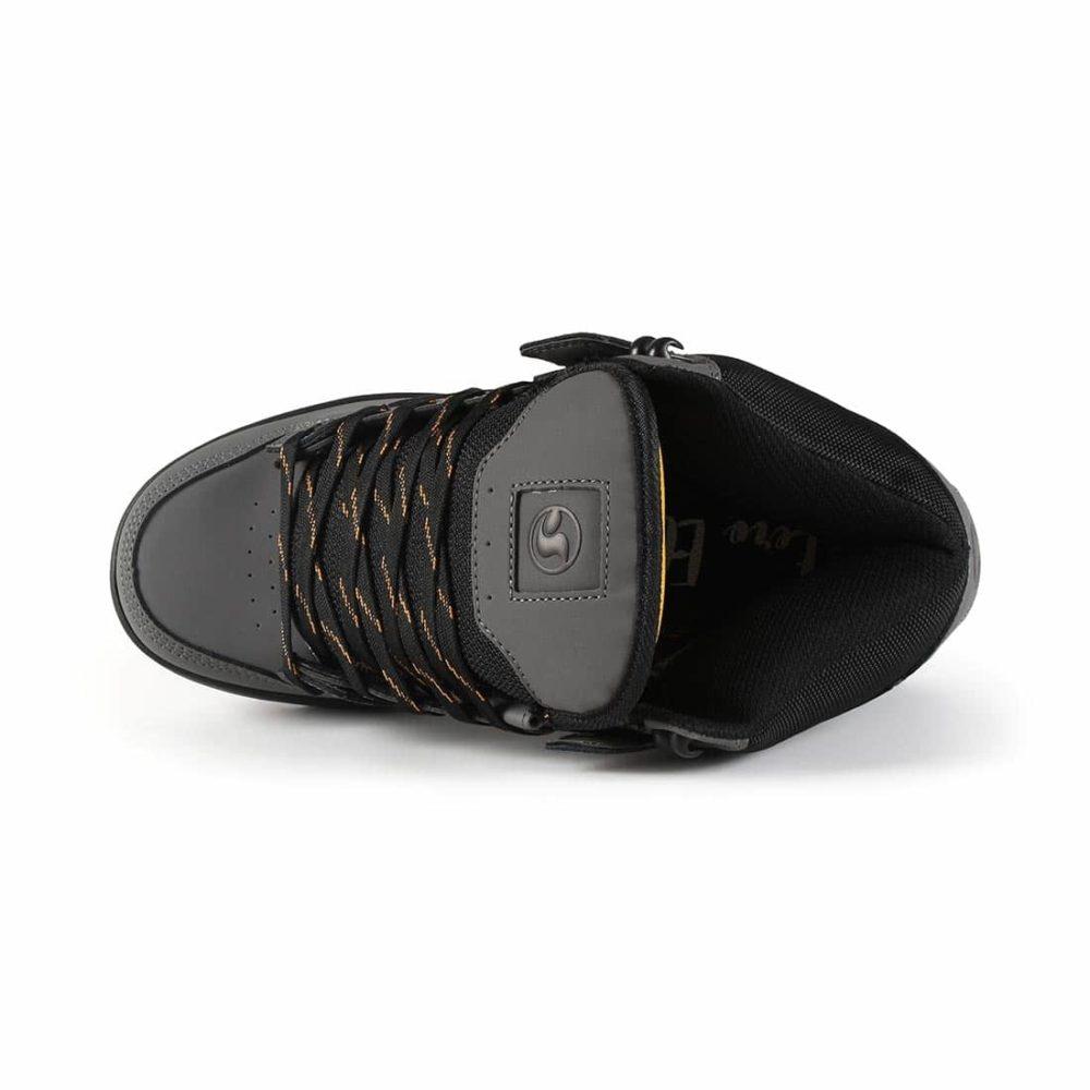 DVS-Militia-Boot-Charcoal-Black-Gold-06