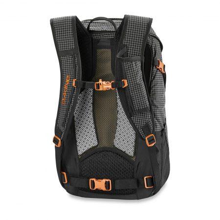 Dakine Canyon 24L Backpack - Rincon
