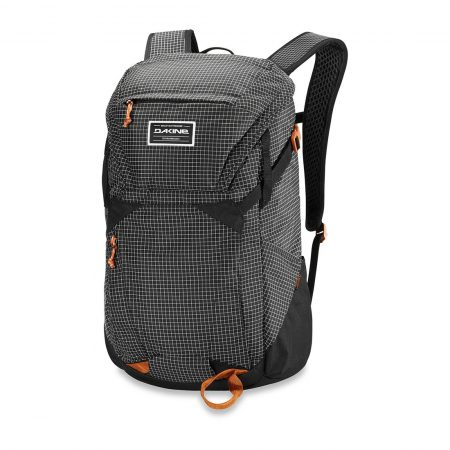 Dakine Canyon 24L Backpack - Rincon
