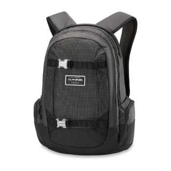 Dakine Mission 25L Backpack Rincon
