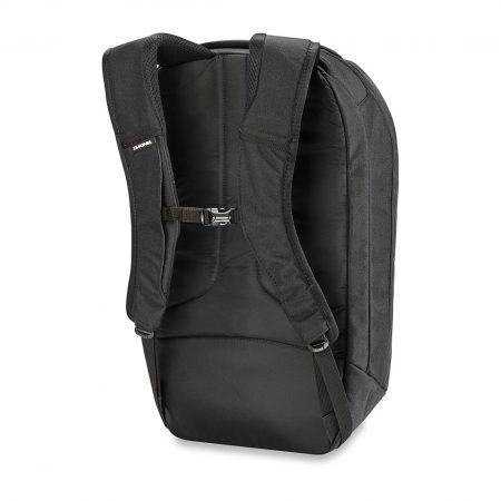 Dakine Network 26L Backpack - Black