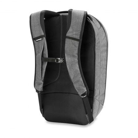 Dakine Network 26L Backpack - Carbon