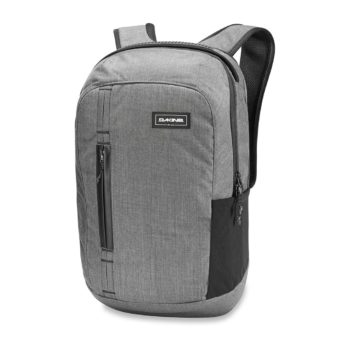 Dakine Network 26L Backpack - Carbon