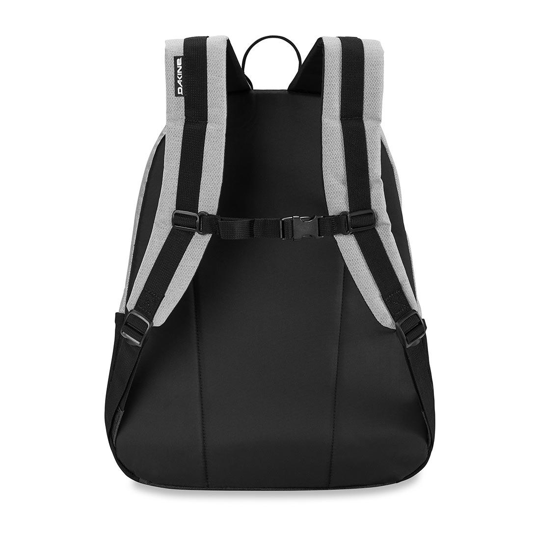 c827756f607 ... Dakine-Wonder-22L-Backpack-Laurelwood-01. Home>Shop ...