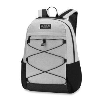 Dakine Wonder 22L Backpack - Laurelwood