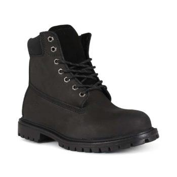 Dickies San Francisco Boot Black