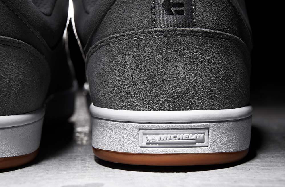 1fd1ecf5ee Etnies Joslin Shoe Release