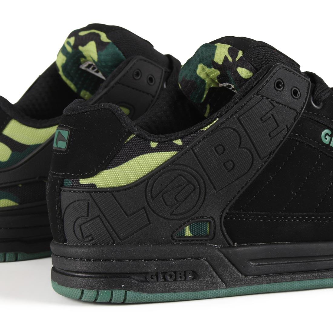 a01e38721c73 ... Globe-Tilt-Shoes-Black-Black-Camo- ...