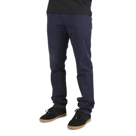 Levi's Commuter Performance 511 Slim Fit Trousers - Nightwatch Blue
