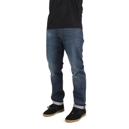 Levi's Skateboarding 511 Slim Fit Jeans - Muffler
