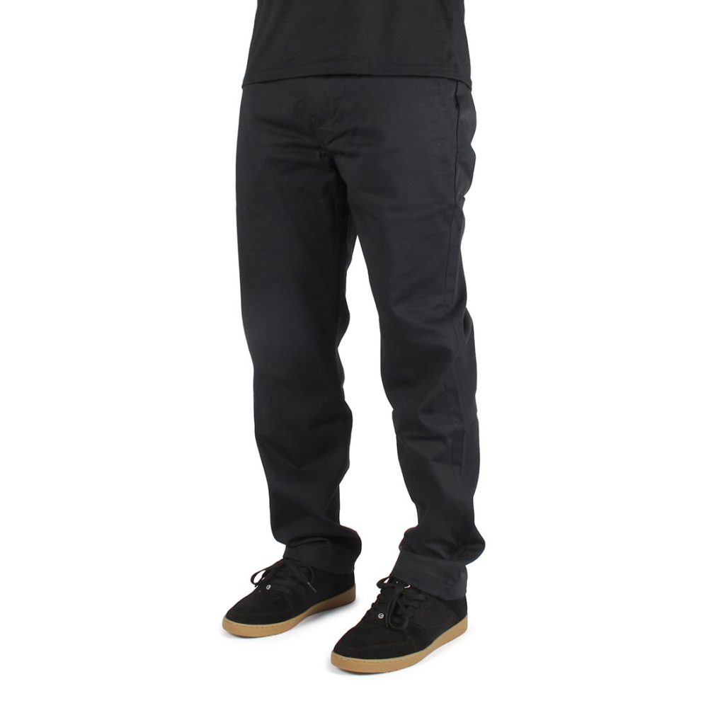 Levis-Skateboarding-Work-Pants-Black-Twill-02