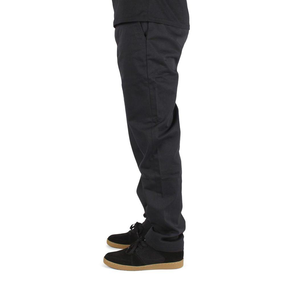 Levis-Skateboarding-Work-Pants-Black-Twill-03
