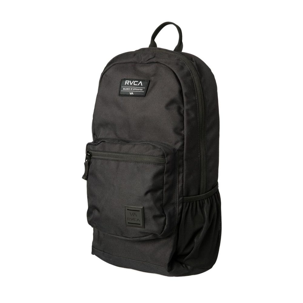 RVCA Estate 18L Backpack - Black