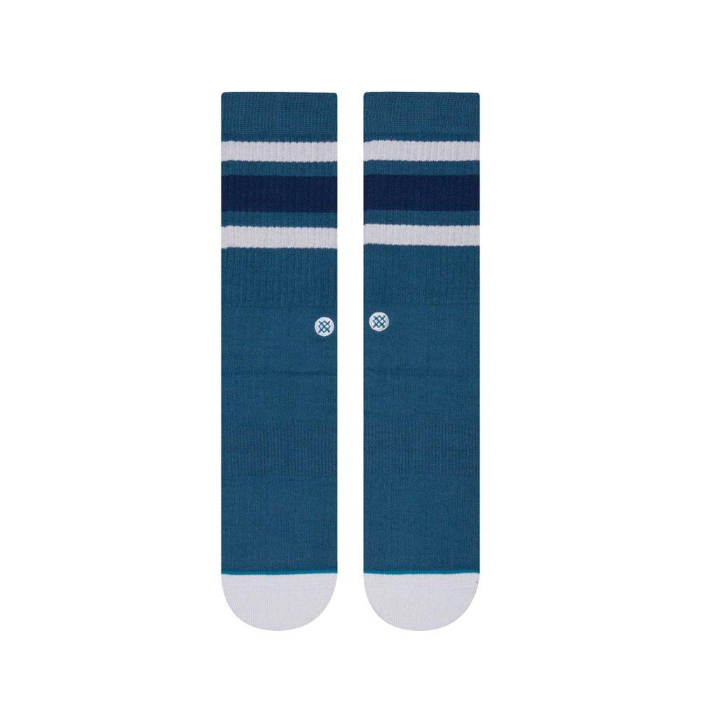 Stance-Boyd-4-Socks-Indigo-02