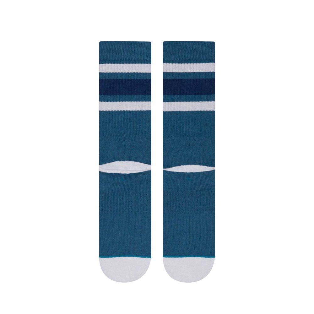 Stance-Boyd-4-Socks-Indigo-03