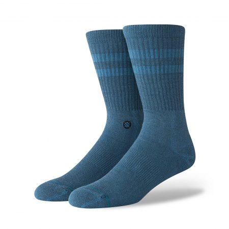 Stance Joven Socks - Indigo