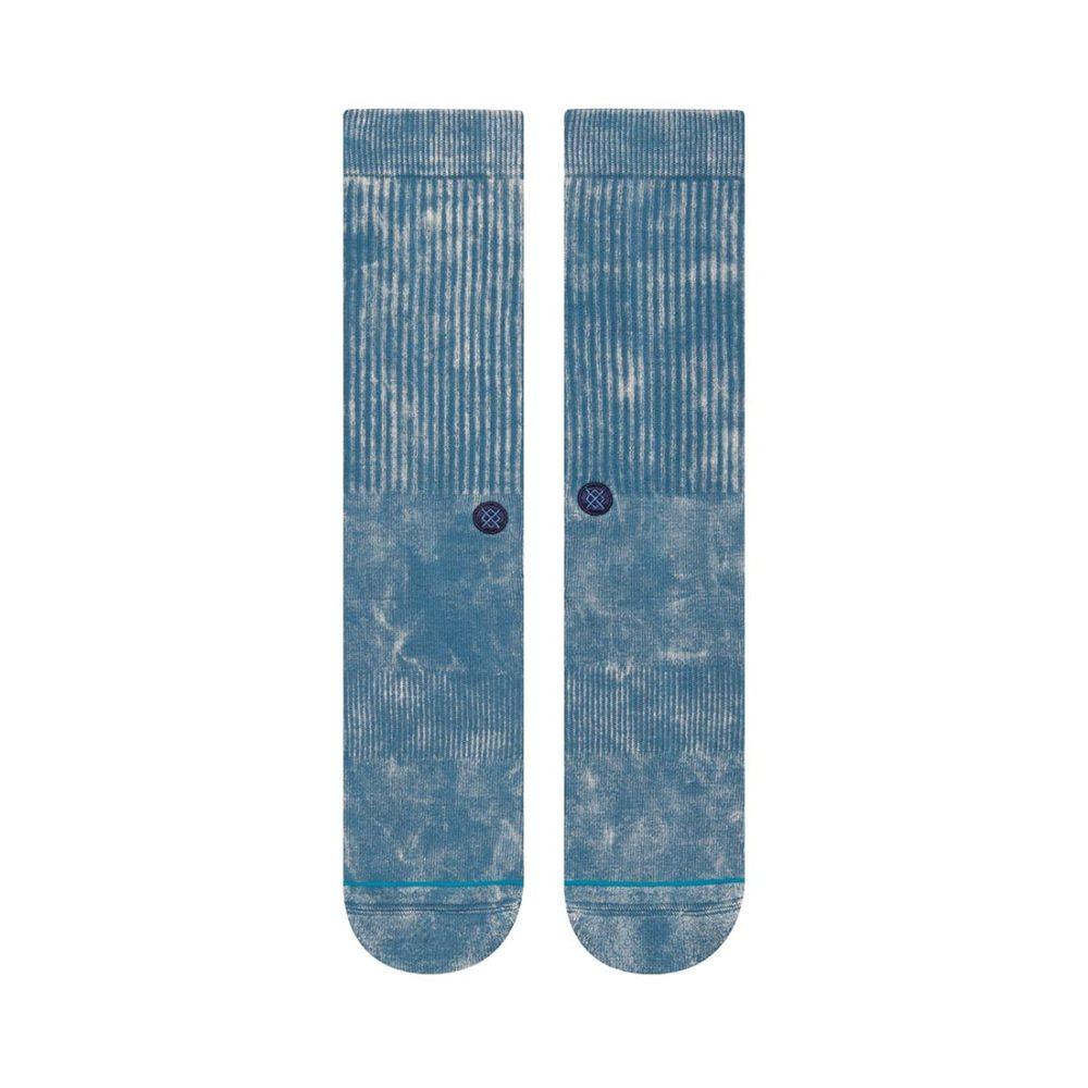 Stance-OG-2-Socks-Indigo-01