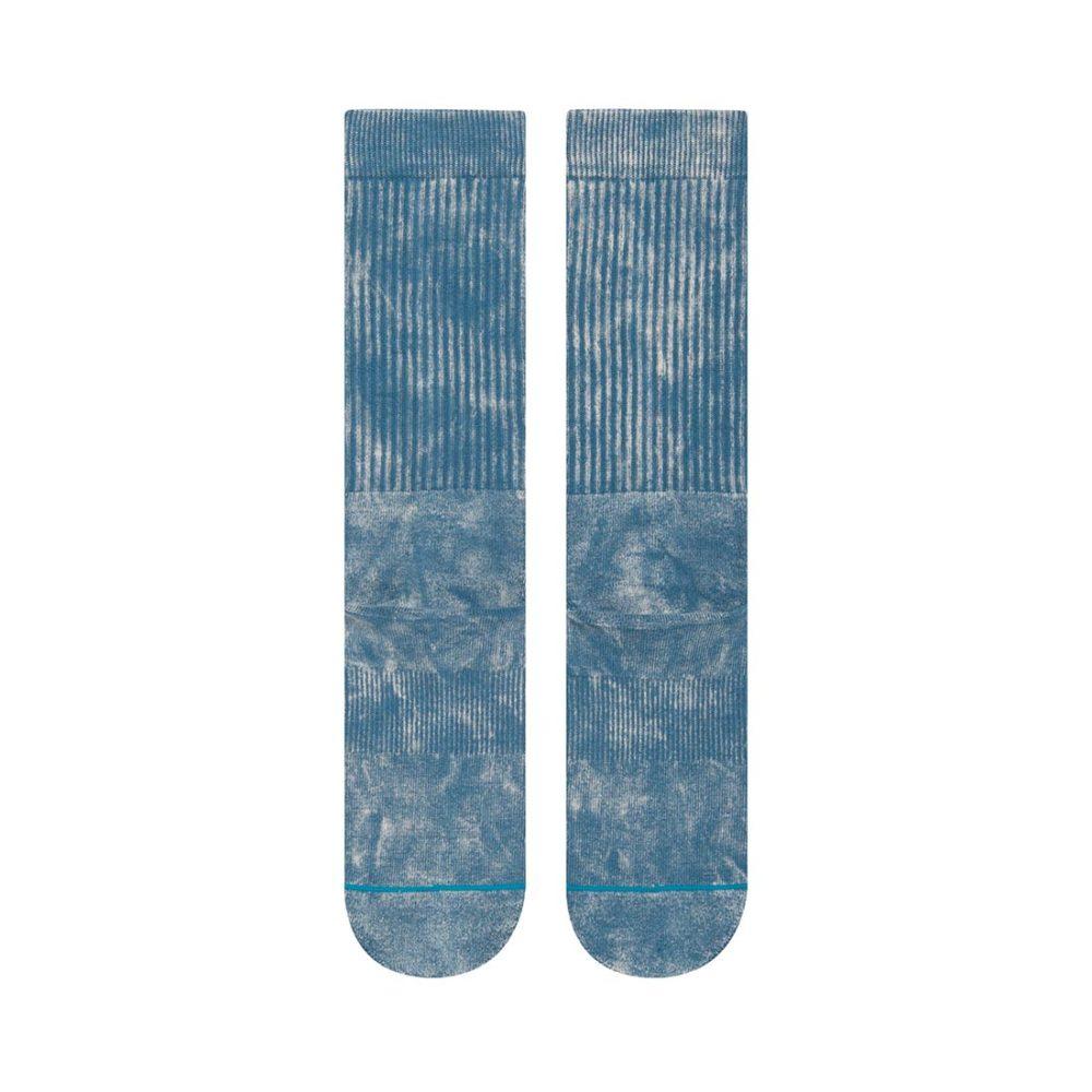 Stance-OG-2-Socks-Indigo-02