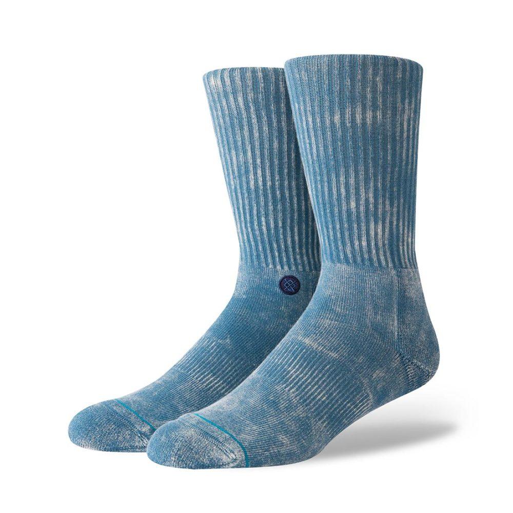 Stance-OG-2-Socks-Indigo-03