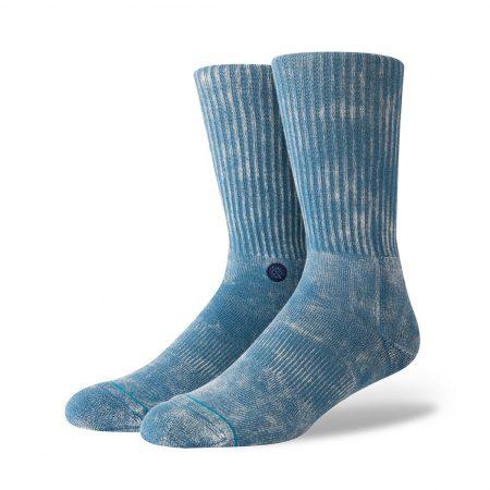Stance OG 2 Socks - Indigo