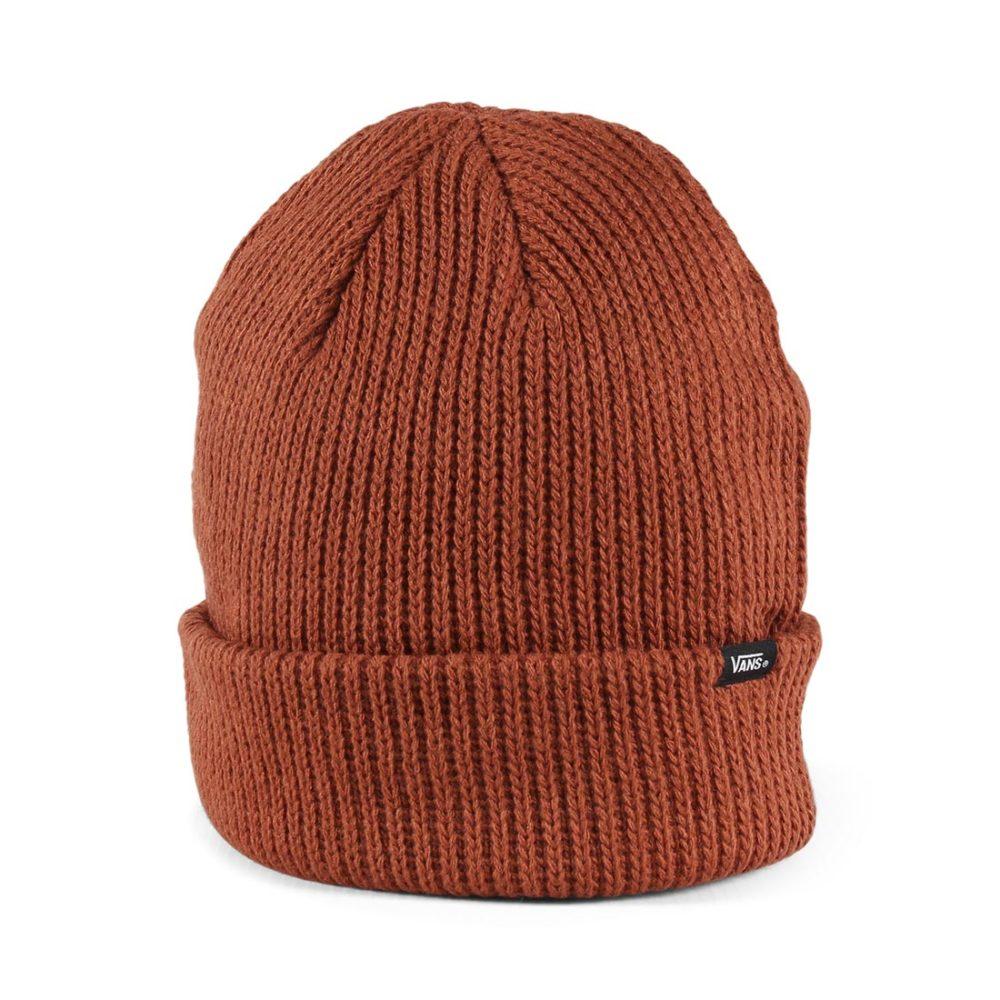 8fdf1877175 Vans-Core-Basic-Cuff-Beanie-Hat-Sequoia-01