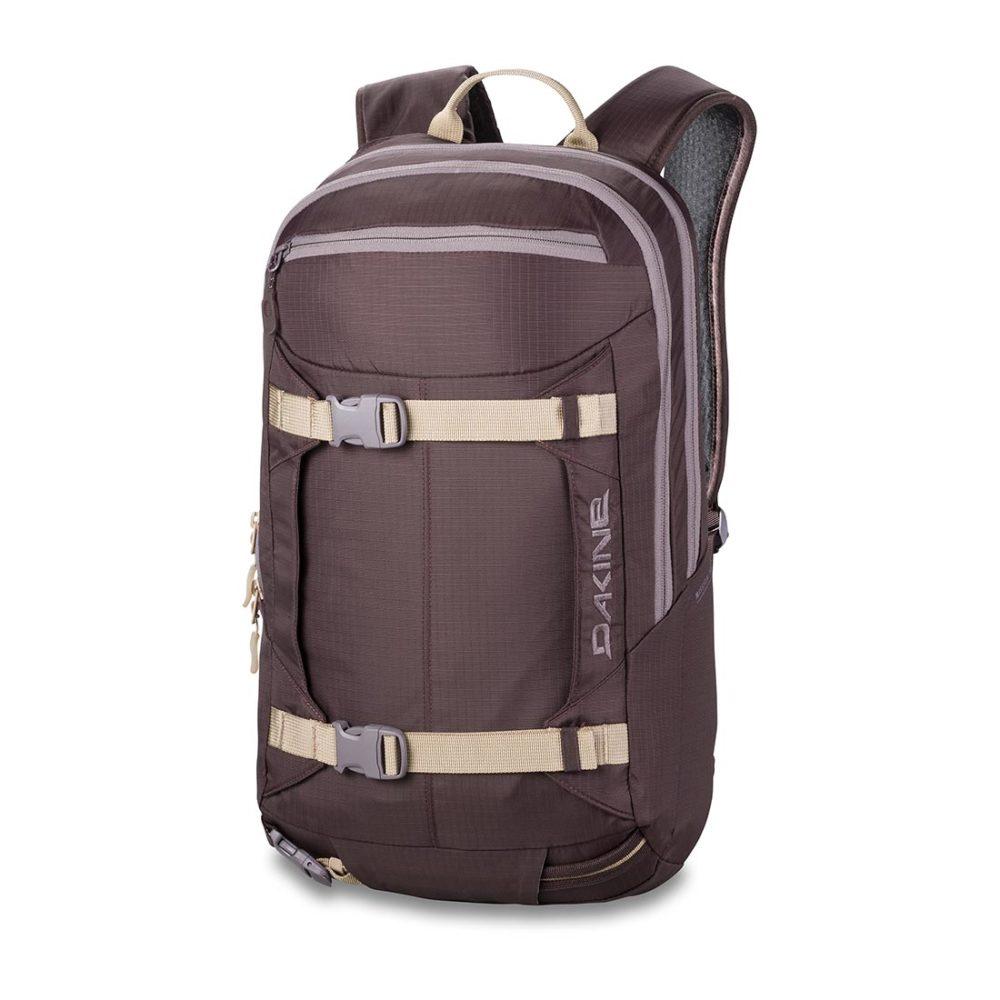 Dakine Women's Mission Pro 18L Backpack - Amethyst