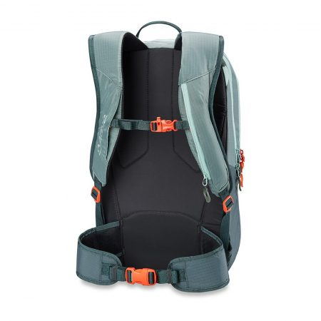 Dakine Women's Mission Pro 18L Backpack - Brighton