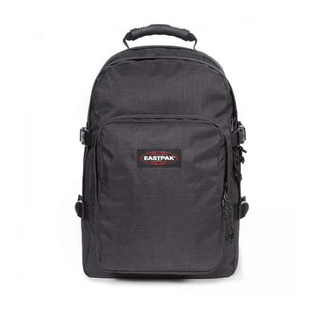 Eastpak Provider 33L Backpack - Loud Black