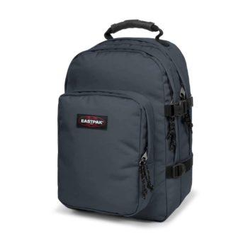 Eastpak Provider 33L Backpack - Quiet Grey