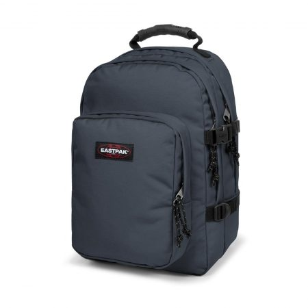 Eastpak Provider 33L Backpack - Quiet Grey