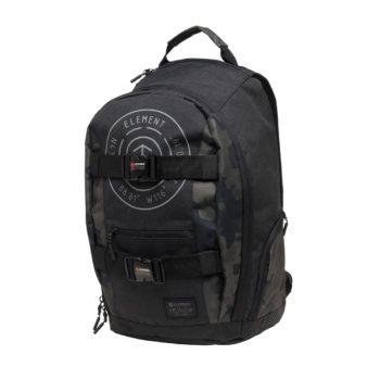 Element Mohave 30L Backpack - Bark Camo