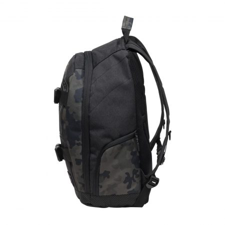 Element Mohave 30L Backpack - Bark Camo