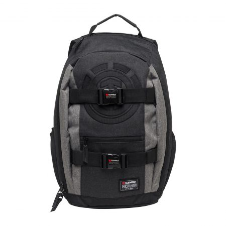 Element Mohave 30L Backpack - Dark Heather