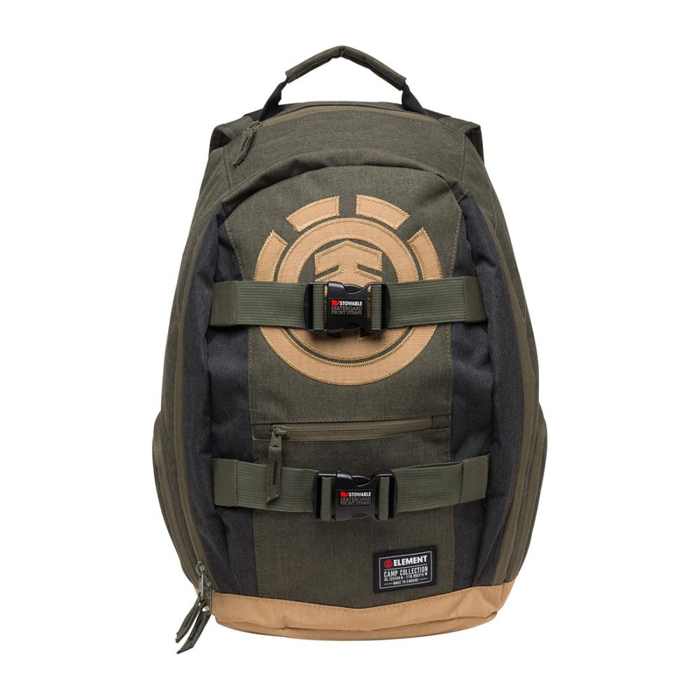Element-Mohave-30L-Backpack-Moss-Heather-01