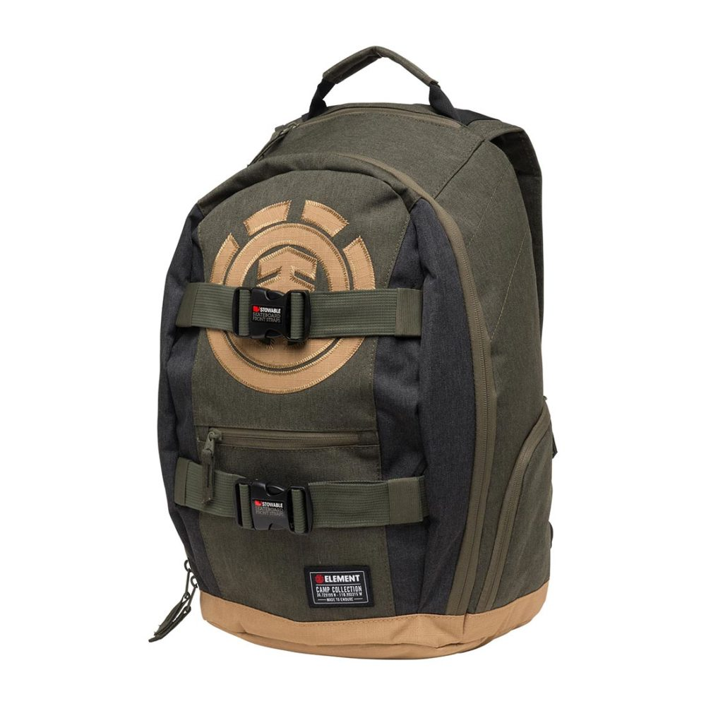 Element-Mohave-30L-Backpack-Moss-Heather-02