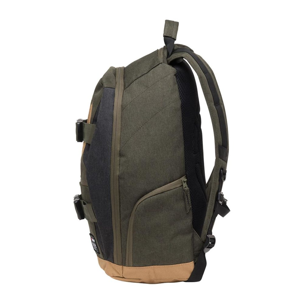 Element-Mohave-30L-Backpack-Moss-Heather-03