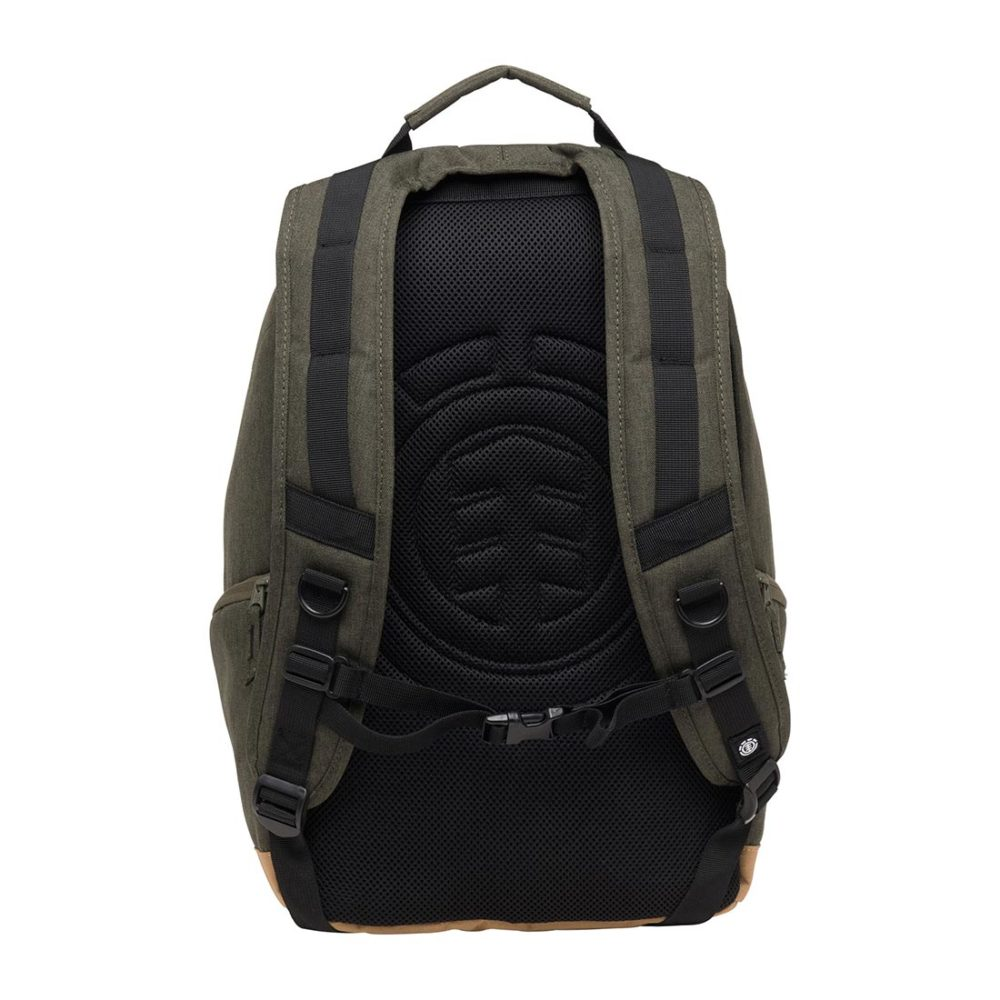 Element-Mohave-30L-Backpack-Moss-Heather-04