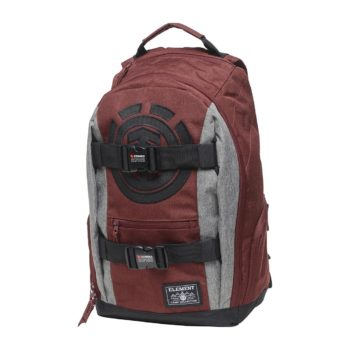 Element Mohave 30L Backpack - Napa Heather