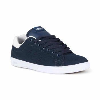 Etnies Callicut LS Shoes Navy White Gum