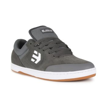 Etnies Marana Michelin Shoes - Graphite