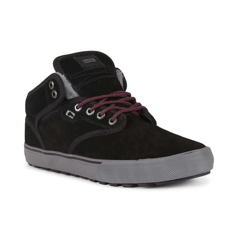 Globe-Motley-Mid-Shoes-Black-Phantom-Fur-01