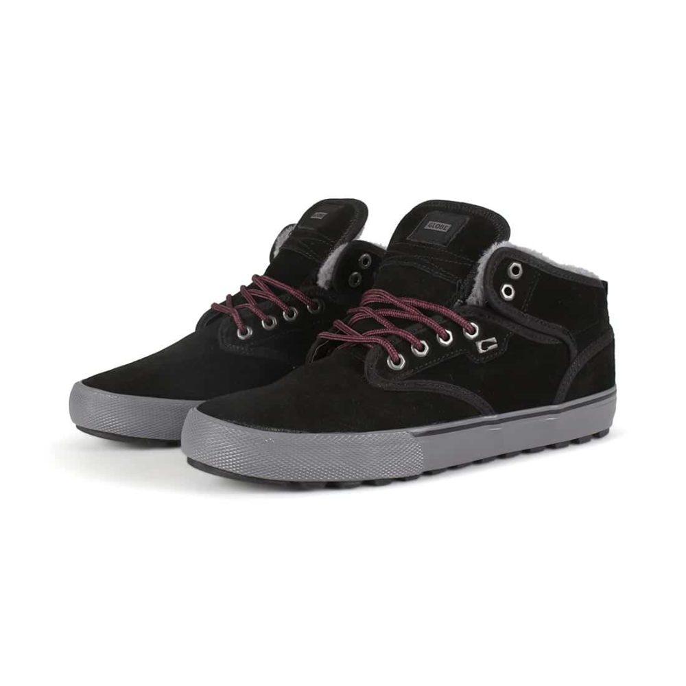 Globe-Motley-Mid-Shoes-Black-Phantom-Fur-02