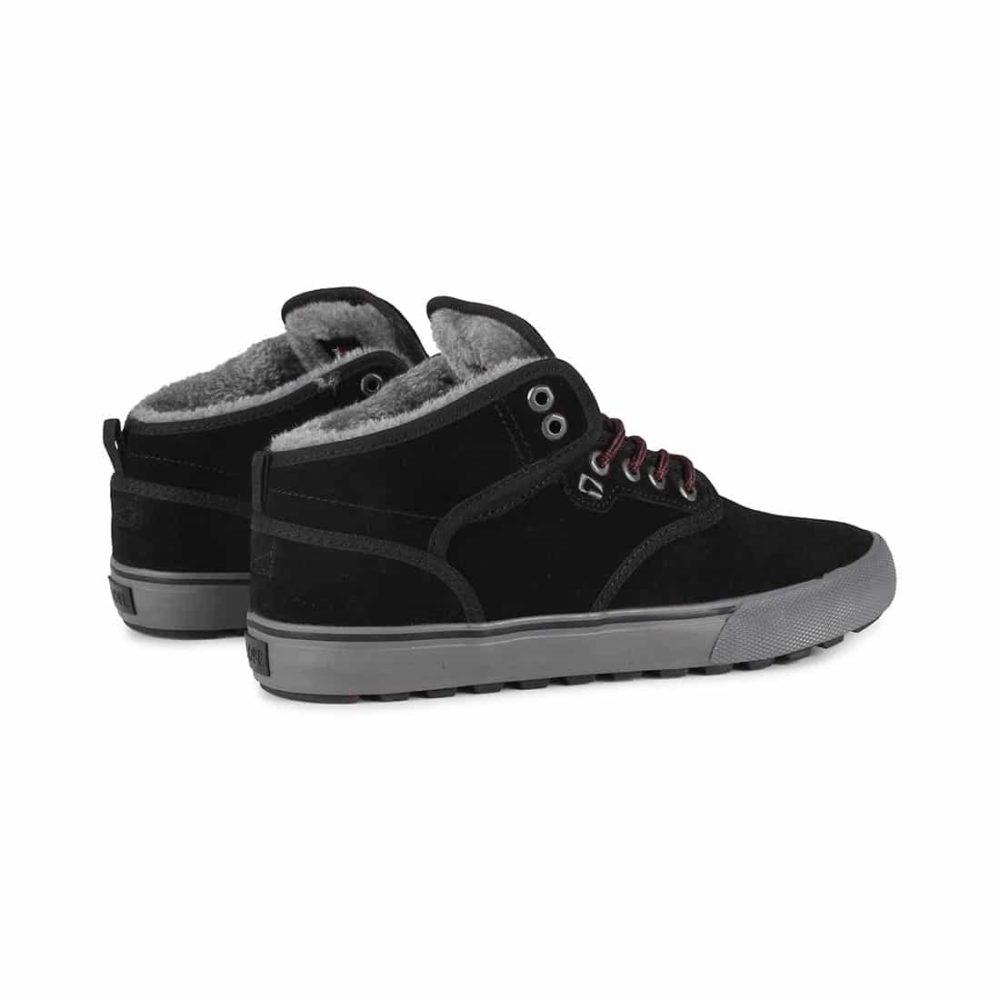 Globe-Motley-Mid-Shoes-Black-Phantom-Fur-05