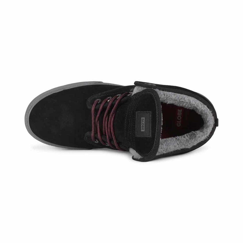 Globe-Motley-Mid-Shoes-Black-Phantom-Fur-06