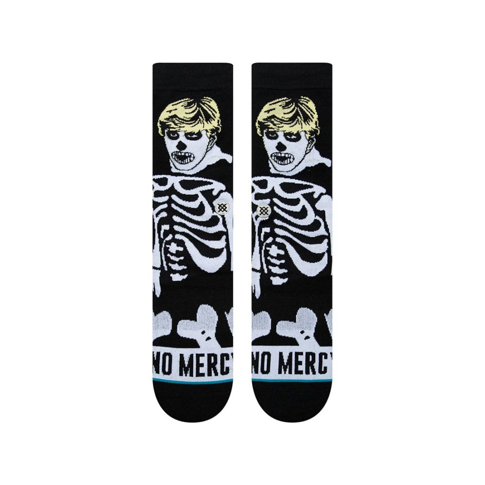Stance-Karate-Kid-No-Mercy-Socks-Black-01