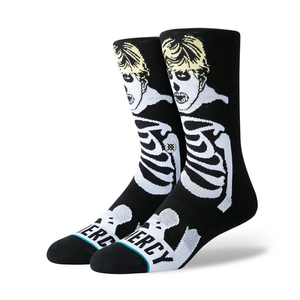 Stance-Karate-Kid-No-Mercy-Socks-Black-03