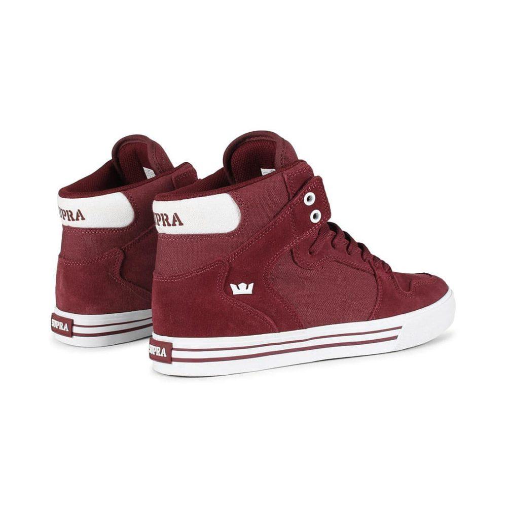 Supra-Vaider-High-Top-Shoes-Andorra-White-3