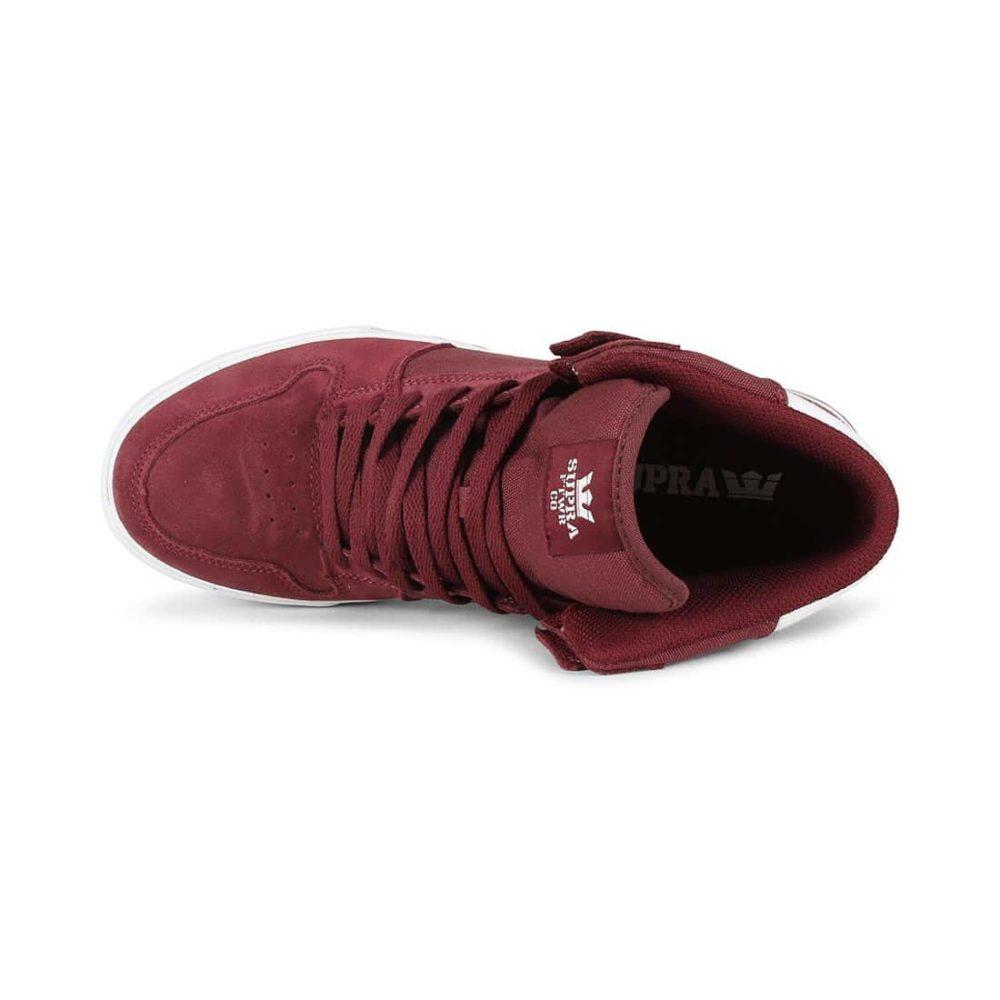 Supra-Vaider-High-Top-Shoes-Andorra-White-5