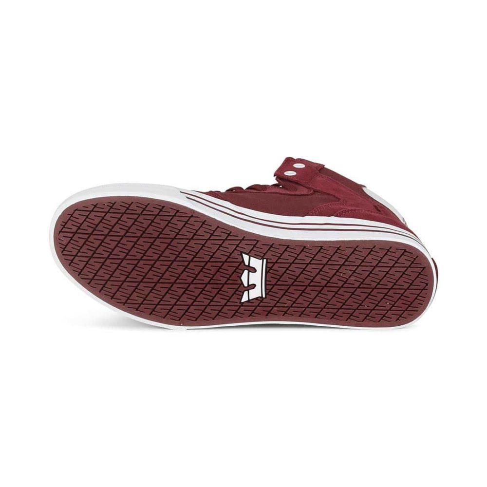 Supra-Vaider-High-Top-Shoes-Andorra-White-6
